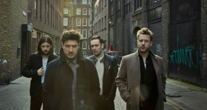 mumfordandsons