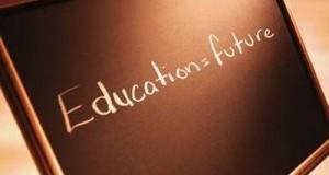 Analfabetismo funzionale- educazione