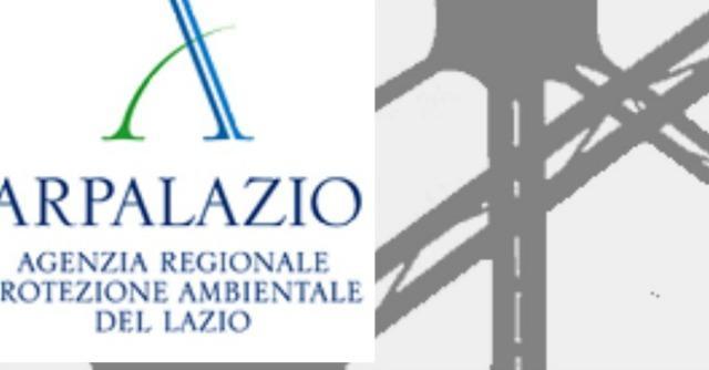 Rapporto Arpa Lazio discarica di Cerreto