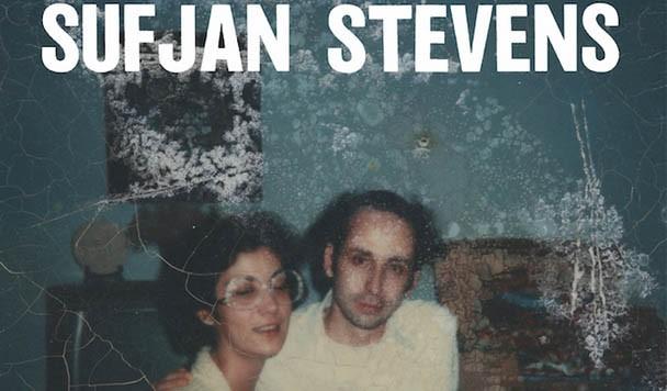 Sufjan-Stevens-Carrie-Lowell-