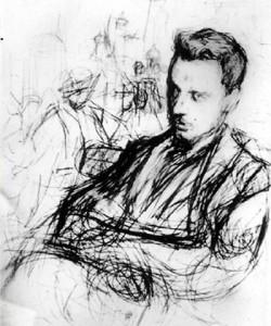 Rilke1927N