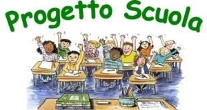 Dal libro alla realtà- progetto scuola assoziazione culturale l'indifferenziato