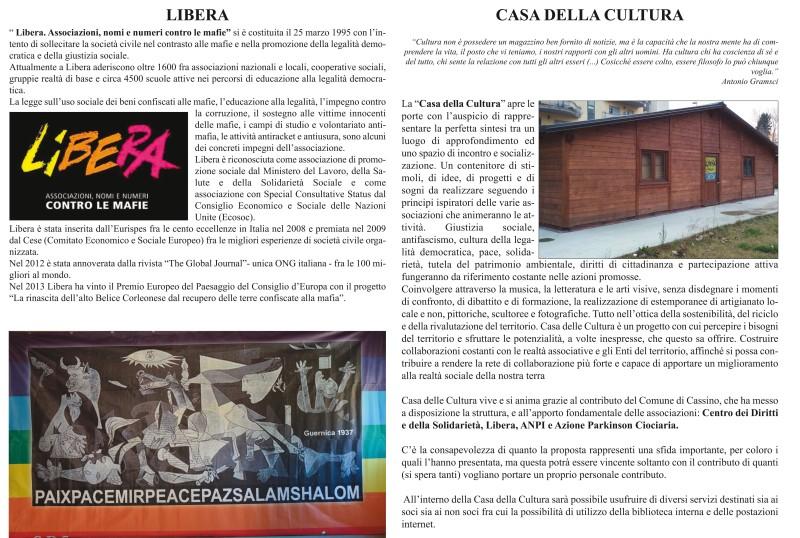 Casa della Cultura_Cassino
