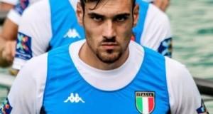 Giuseppe Vicino, i campioni si raccontano