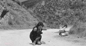 guerra lungo la linea gustav:le marocchinate