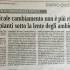 comunicato_emergenza_rifiuti:SAF E MAD siamo alle solite