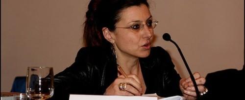 Stefania Limiti_ l'intervista_de_l'indifferenziato