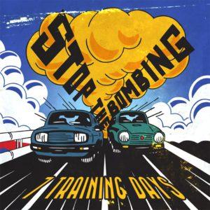 7-traingin-days-stop-the-bombing