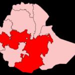 Ethiopia-Oromia