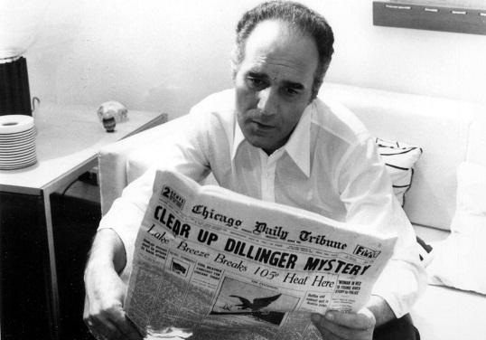 dillinger-è-morto-(1969)