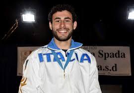 Intervista Marco Fichera