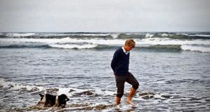 Robert Kennedy - discorsi