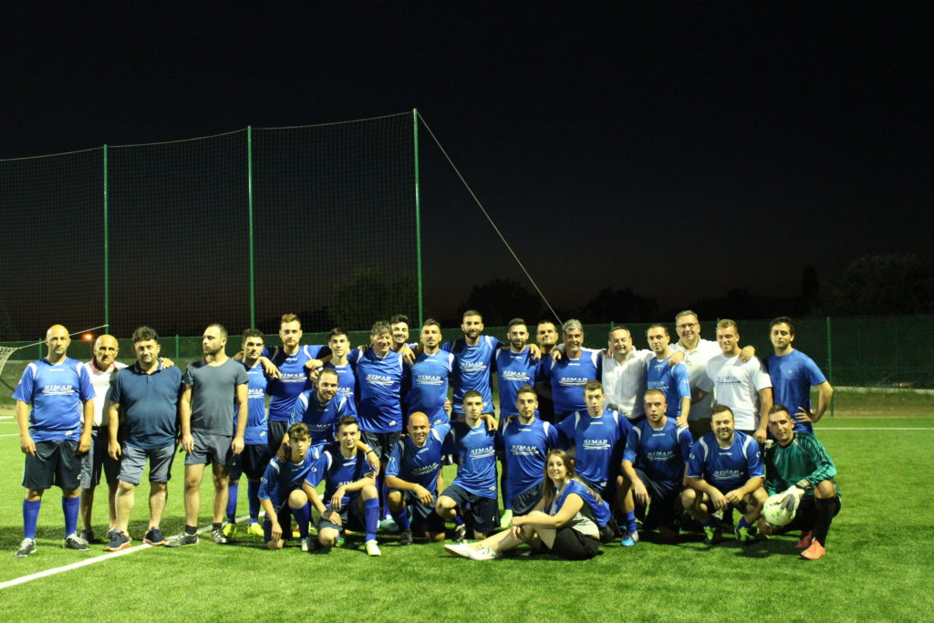 Torneo Rionale
